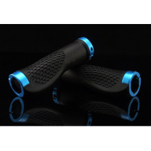 Hot Selling High Quality Bike Grip