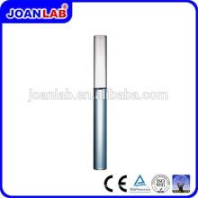 Tube à essai JOAN 13x100 avec verre à rayures