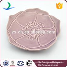 Керамическая посуда для дизайна цветов