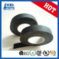 Black Fabric Cloth Insulation Tape