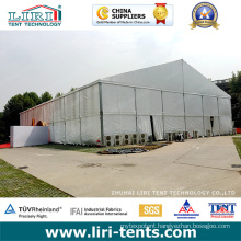 20m X 60m Used Tent for Mongolia and Qingdao Beer Festival