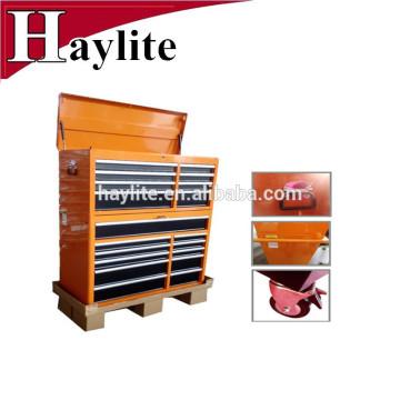 Высокое качество дешевые металлический инструмент груди инструмент тележки для продажи