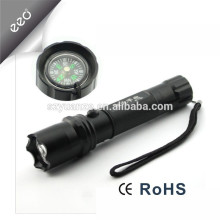 best selling products tactical bright light led torch