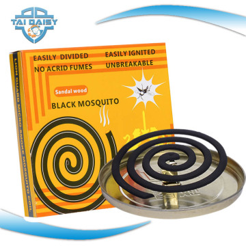 Incense Mosquito Repellent Mosquito Repellent Products