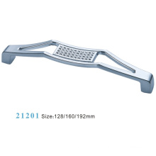 Zinc Alloy Furniture Cabinet Handle (21201)