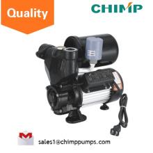 Chimp Pumps Heißwasser Booster Kleine Power Pump