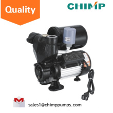 Chimp Pumps Hot Water Booster Small Power Pump