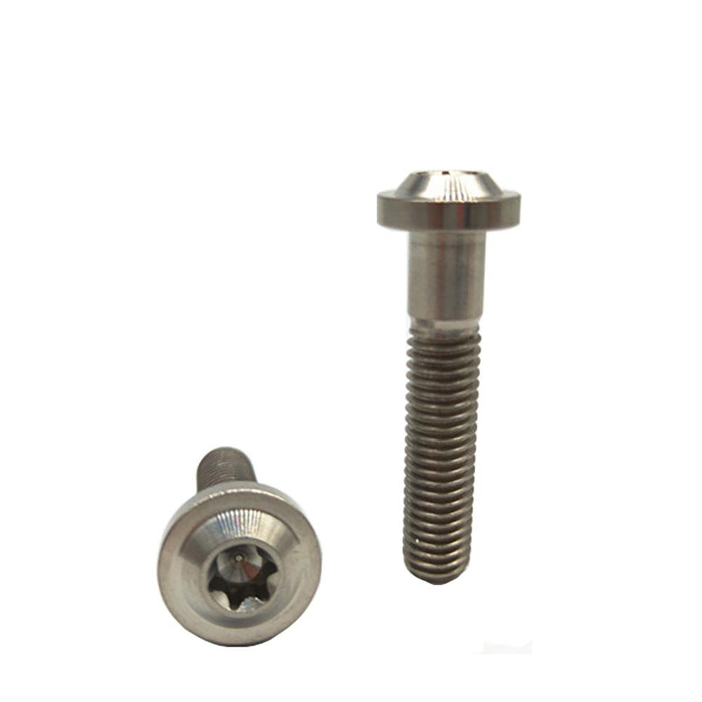 Non Standard Titanium Screws 3 Jpg