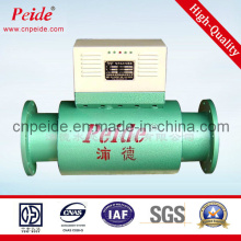 Electronic Descaling Machine for Water Treatment (ISO, SGS Certification)