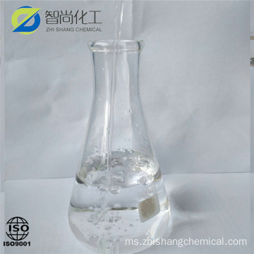 Cas no 117-81-7 Di (2-ethylhexyl) phthalate