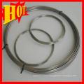 Стандарт ASTM b863 сетки Gr23 чистого титана провода в наличии