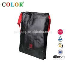 Most Welcome Shoulder Pu Leather Bag