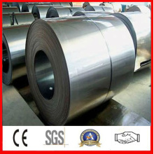 Cold-Rolled Steel Plate for Door