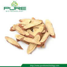 Natural Crude Medicine Liquorice Root