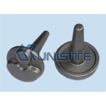 Altas piezas de forja de aluminio quailty (USD-2-M-274)
