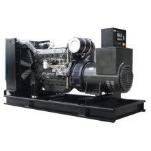 China Power 500kVA Generador Diesel Precio