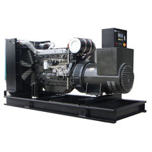 China Power 500kVA Diesel Generator Price