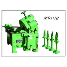 MR1115 Saw Blade Grinding Machine for Sale