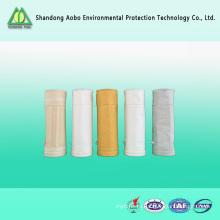 PTFE покрытием стекловолокна фильтр-мешок