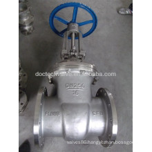 Gate Valve with Price