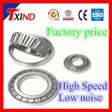 low friction inch industrial taper roller bearing a2037/a2126