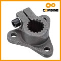 Ring Pinion Gear Sets 4C2008