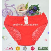 8010 Frauen Höschen Unterwäsche Dessous Bilder von Frauen in Spitzen Unterwäsche