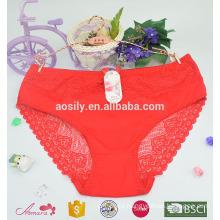 8010 women panties underwear lace lingerie pictures of women in lace underwear
