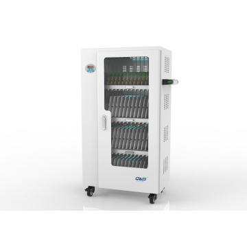 Ipad Charging Cart for 52 Ipads