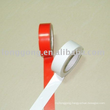 Flame Retardant PVC Electric Tape (insulated)