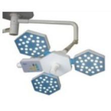 Lumière chirurgicale de fonctionnement LED (F500 LED 03)