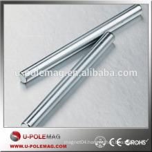 Hot Sale High Quality N48 Neodymium Bar Magnets