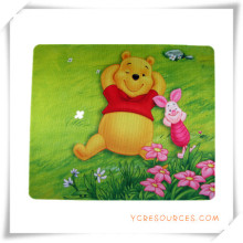 Promotional Mouse Pad for Promotion Gift (EA02010)