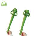 Portable Sand Umbrella Anchor