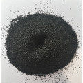 Coconut Shell Activated Carbon for Gold