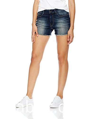 538wholesale Women S Cotton Shorts Denim Pants