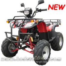 New 150CC ATV, Quad (MC-343)