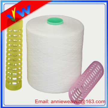 Poly Poly Core Spun Sewing Thread 45s/2