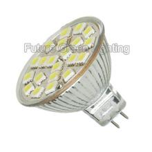 Светодиодная лампа MR16 (MR16-S21)