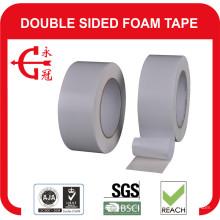Espelho de montagem D / S PE Foam Tape