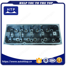 High Quality Engine Spare Parts Head Of Cylinder Block For Renault K7M