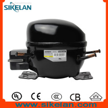 Small Vibration Adw86t6 AC Compressor