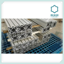 Hot Aluminium Profile for Assembly Lines