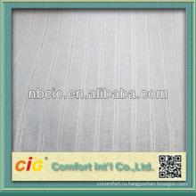 Китайские высокое качество Voile шторы