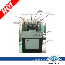 SPG40 Type Grinding and Polishing Machine