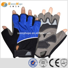 Sunnyhope half finger military tactical airsoft gloves
