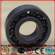 High Rpm Ceramic Ball Bearing of Silicon Nitride (686)