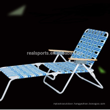 Foldable camping chairs,Adjustable beach chair,Lightweight luxury folding chair/camping chair and beach bed