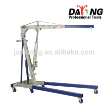 Engine Crane (Heavy Duty) Professional Tools