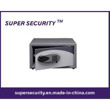 Zimmer kommerzielle elektronische Safe (SJJ1516)